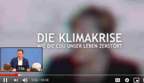 Rezo ja lol ey<br /> Published on May 18, 2019<br /> Die Europawahl bzw EU-Wahl steht vor der Tür. Ob CDU, SPD oder AfD gute Parteien sind, die im Einklang mit Wissenschaft und Logik stehen, versuche ich in diesem Video zu beantworten. In jedem Fall: Geht wählen am nächsten Wochenende. Sonst entscheiden Rentner über eure Zukunft und geil ist das nicht...
