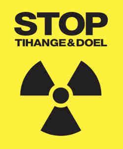 stop-tihange.org